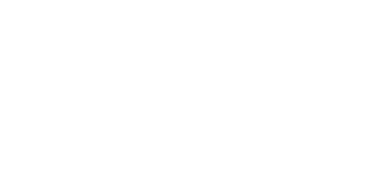 Top Tips for a Joyful January